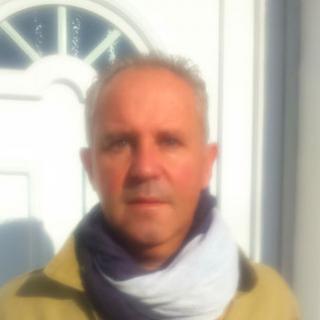 LEMARNE Frédéric 2ème adjoint