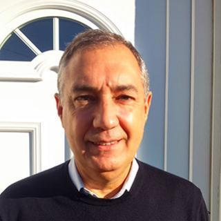 SIKOSKI Philippe Conseiller